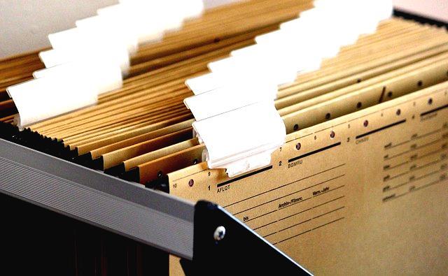 Versions SA (files)